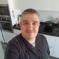 Sergio Alvarez Sanch | Social Profile