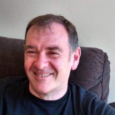Jim Hughes | Social Profile