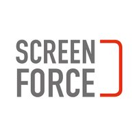 ScreenforceNL