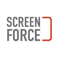 ScreenforceNL