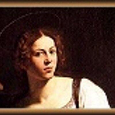 Catherine Alexandria   Social Profile