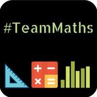 Team_Maths1