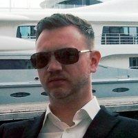 NikLP | Social Profile