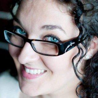 Katie Vale | Social Profile