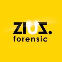 ZiuZ_Forensic
