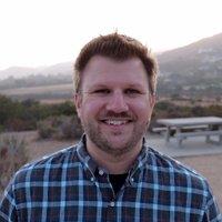 Zach Waugh | Social Profile