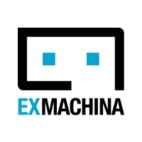 ExMachinaGroup