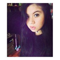 fiorela Carazas | Social Profile