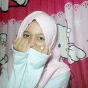 Jihan Aulia Salma (@01salmazz_hk) Twitter