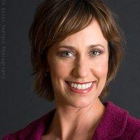 Kay Cockerill | Social Profile