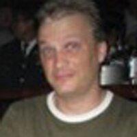 Felix Reichardt   Social Profile