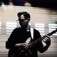 Dan Phelps | Social Profile