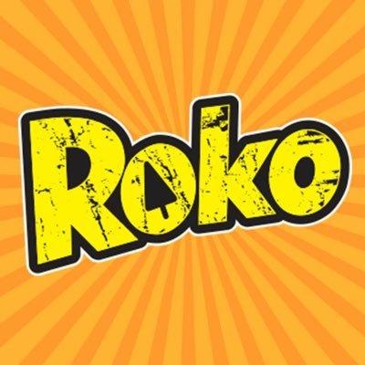 GolfRoko  Twitter Hesabı Profil Fotoğrafı