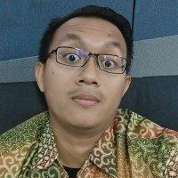 Edwin Pancamukti | Social Profile