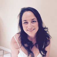 TanyaS | Social Profile