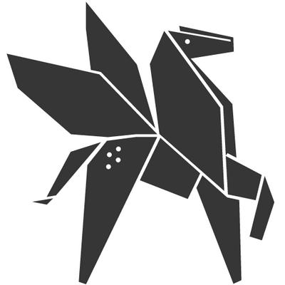 BUROPONY | Social Profile