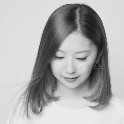 YUNI YOSHIDA | Social Profile