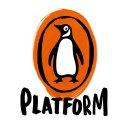 Penguin Platform 🐧