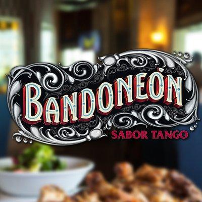 Restaurant Bandoneón