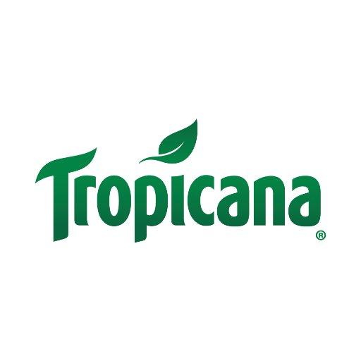 Tropicana Türkiye