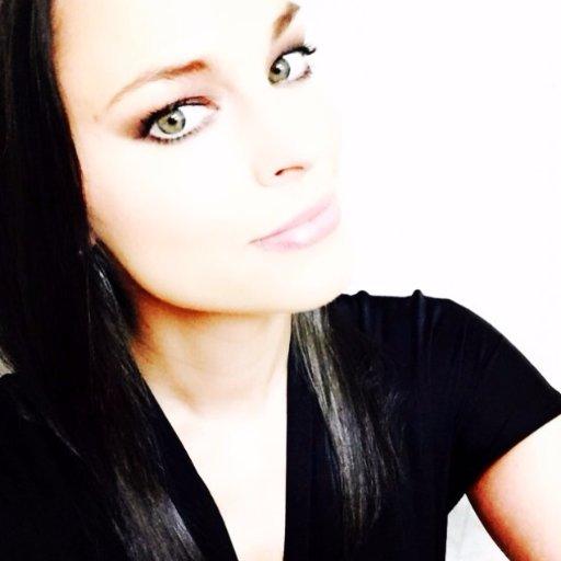 Jill Begovich Social Profile