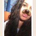 Delilah Enriquez (@00softball00) Twitter