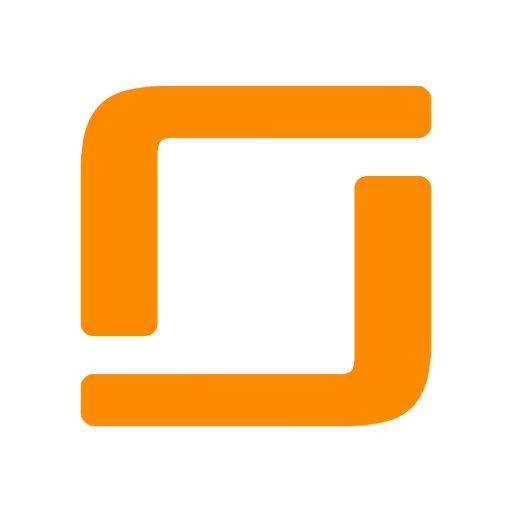 Bittbox Social Profile