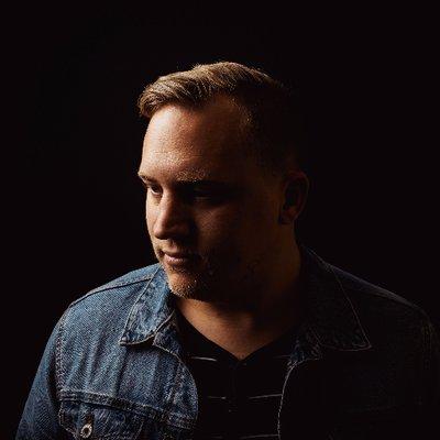Dustin LaMont | Social Profile
