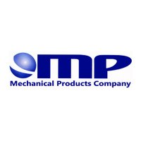 @mechproducts