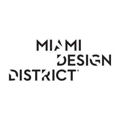 MiamiDesignDistrict