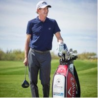 Hank Haney | Social Profile
