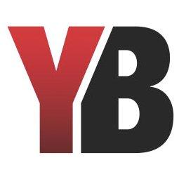 Yardbarker Social Profile