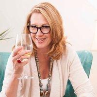 Irene Turner | Social Profile