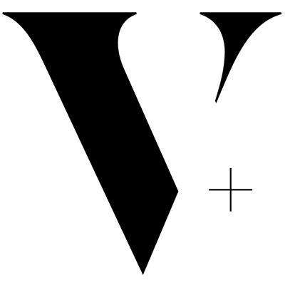 Victoria Gin | Social Profile