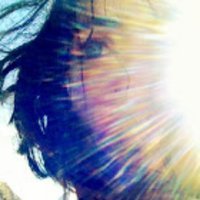 Tricia Byrnes | Social Profile