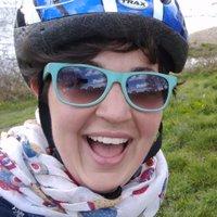 Ellen Schwartze | Social Profile