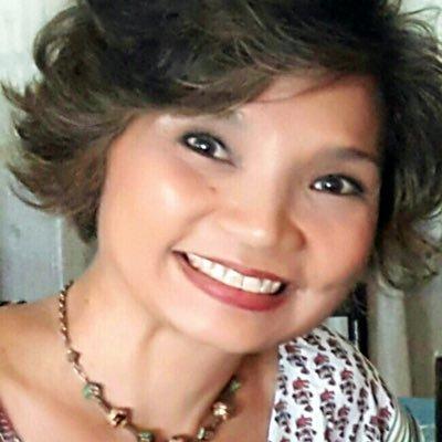 Clara Ramos | Social Profile