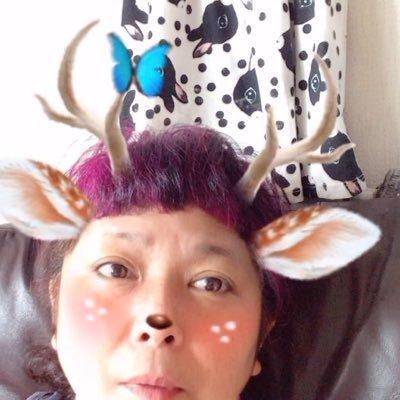 やまもとゆみ@旅する着物作家 | Social Profile