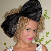 dahlia kurtz | Social Profile