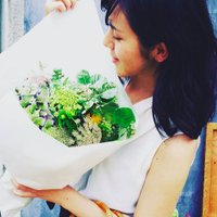 Shizuka Kobayashi | Social Profile