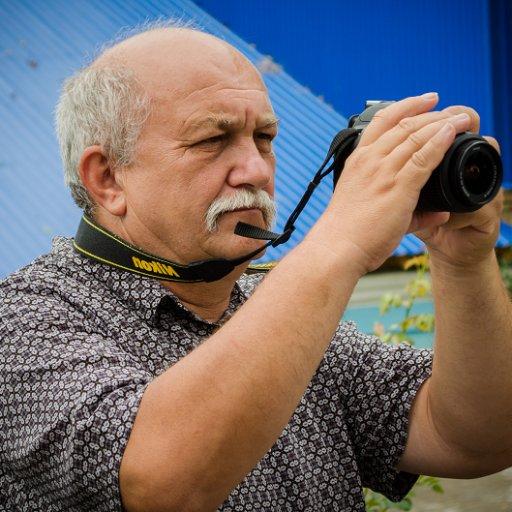 Владелец ЗАЗа назвал условия для продажи Запорожского автозавода