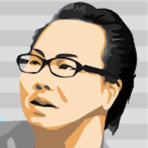 Tatsuro Hisamori Social Profile