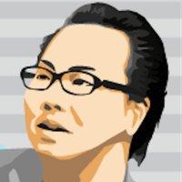 Tatsuro Hisamori | Social Profile