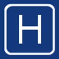 HoornNL