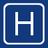 The profile image of HorstNL
