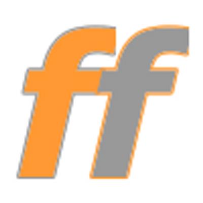 fitfindr | Social Profile