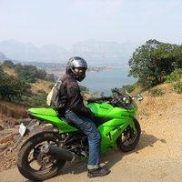 Gaurav Chaturvedi | Social Profile