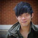 Yung Lee