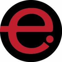 E_Inspecties