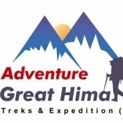 Ad.Great Himalaya